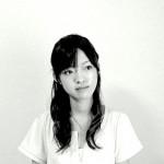 【comma】プロフィール写真-2