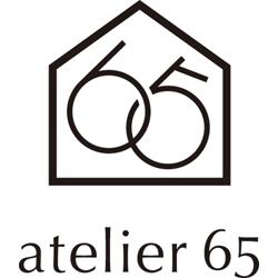 atorie65