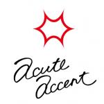 acuteaccent-logo