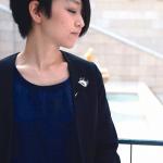 haruka_shinji