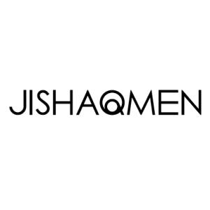 jishaqmen-logo