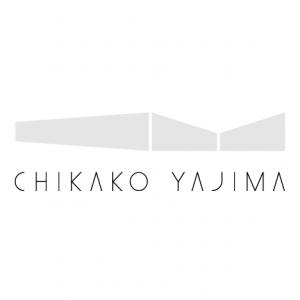 yajima-logo