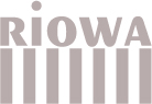 riowa-logo