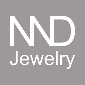 Nando Jewelry ロゴ
