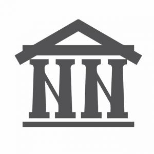 NaNo Art (ナノアット)ロゴ