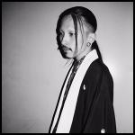 後藤 凪 (ゴトウ ナギ) Director