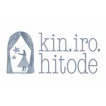 kin-iro-hitode-logo