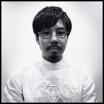 田中 睦人 (タナカ ノブヒト) Designer